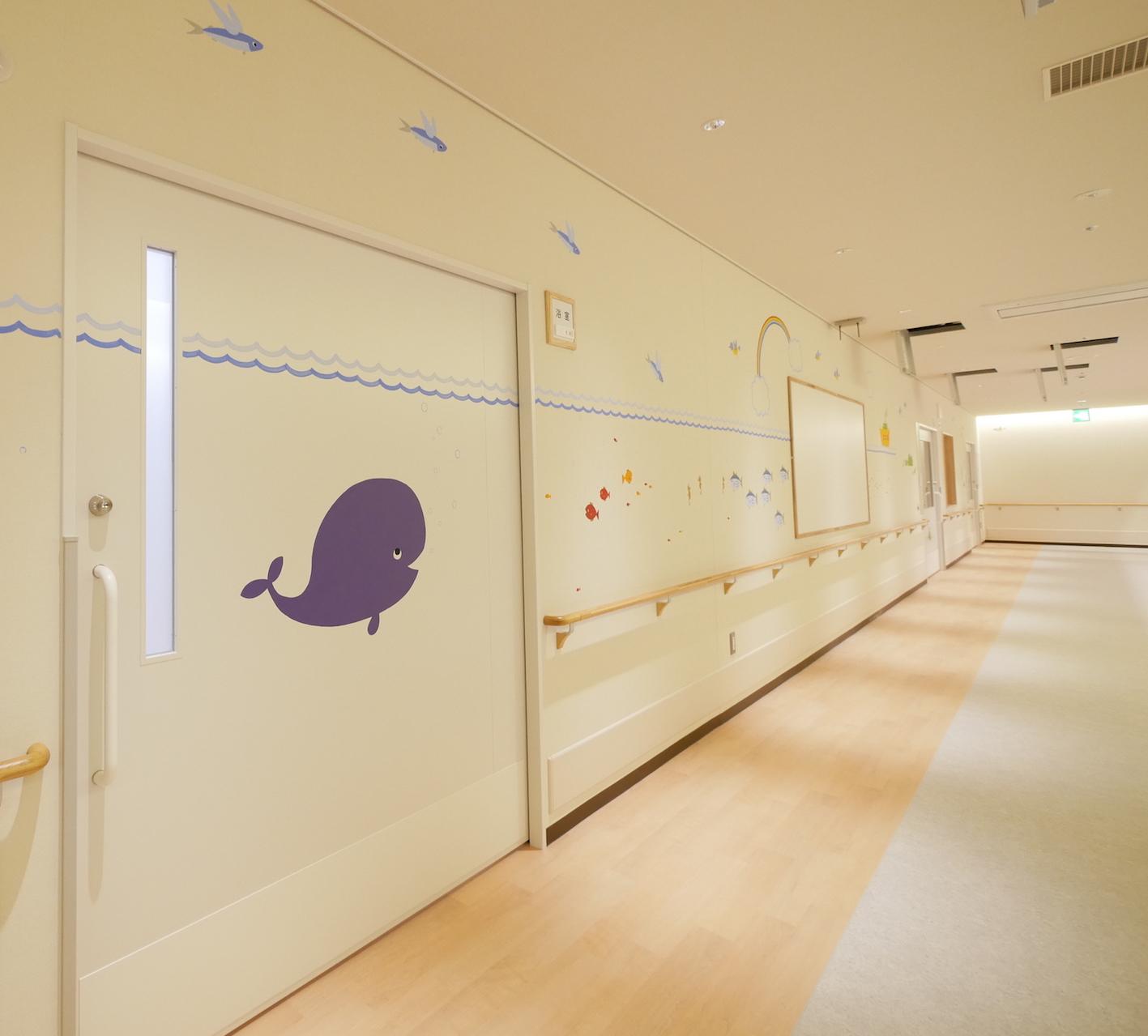 高知療育福祉センター2